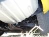 08092014-camaro-ss-v8-2011-_(72)
