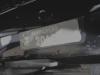 1002015-mini-cooper-2012_(44)