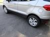 18092014-ecosport-titanium-aut-2014_(17)