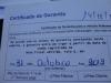 27092014-amarok-hignline-automática-2012- (54)