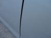 05072013-ssangyong-korando-gl-4x4-2012-24