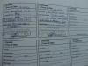 07082013-nissan-tiida-sl-teto-aut-1.8-2013-50