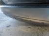 10032014-mohave-diesel-2012-2013-25