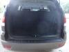10032014-mohave-diesel-2012-2013-29