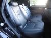 10032014-mohave-diesel-2012-2013-34