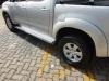 10042014-hilux-srv-aut-2011-17