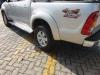 10042014-hilux-srv-aut-2011-18