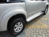 10042014-hilux-srv-aut-2011-21