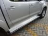 10042014-hilux-srv-aut-2011-22