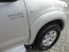 10042014-hilux-srv-aut-2011-24