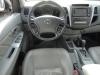 10042014-hilux-srv-aut-2011-33