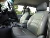 10042014-hilux-srv-aut-2011-34