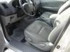 10042014-hilux-srv-aut-2011-35