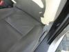 10042014-hilux-srv-aut-2011-37