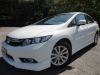 10042014-honda-civic-lxr-2014-11