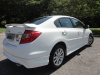 10042014-honda-civic-lxr-2014-12