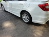 10042014-honda-civic-lxr-2014-17