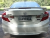 10042014-honda-civic-lxr-2014-18