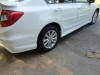 10042014-honda-civic-lxr-2014-19