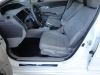 10042014-honda-civic-lxr-2014-27