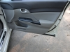 10042014-honda-civic-lxr-2014-37