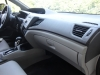 10042014-honda-civic-lxr-2014-41
