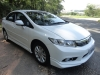 10042014-honda-civic-lxr-2014-47