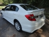 10042014-honda-civic-lxr-2014-48