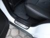 sorento-3.5-4x2-2011-40