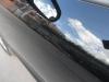 16042013-santa-fe-3.5-2011-25
