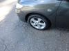 19022013-corolla-xei-aut-2012-14