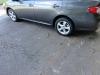 19022013-corolla-xei-aut-2012-17