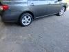 19022013-corolla-xei-aut-2012-19