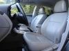 19022013-corolla-xei-aut-2012-23