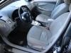 19022013-corolla-xei-aut-2012-24