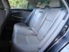 19022013-corolla-xei-aut-2012-26