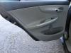 19022013-corolla-xei-aut-2012-28