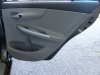 19022013-corolla-xei-aut-2012-31