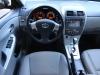 19022013-corolla-xei-aut-2012-36