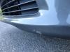 19022013-corolla-xei-aut-2012-39