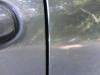 19022013-corolla-xei-aut-2012-40