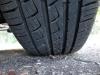 19022013-corolla-xei-aut-2012-45