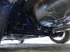 19022013-corolla-xei-aut-2012-46