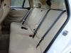 22062013-bmw-x1-2012-31
