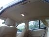 22062013-bmw-x1-2012-33