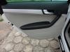 audi-branco-sportback-branco-2012-30