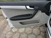 audi-branco-sportback-branco-2012-34
