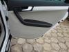 audi-branco-sportback-branco-2012-35