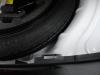 audi-branco-sportback-branco-2012-44