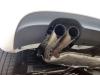 audi-branco-sportback-branco-2012-47
